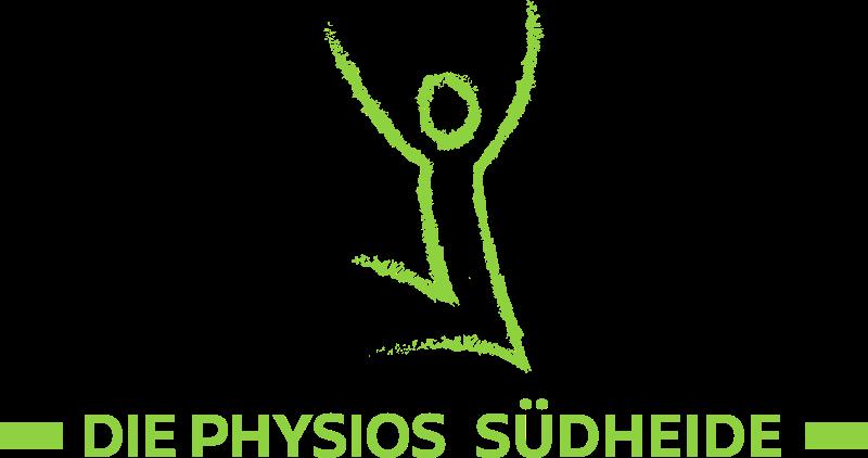 Logo Die Physios